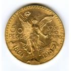 Messico - 50 Pesos