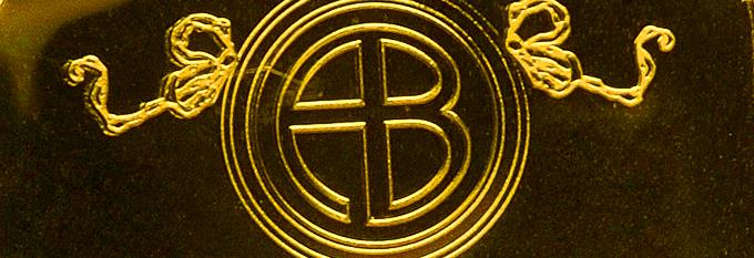 bolaffi metalli preziosi oro