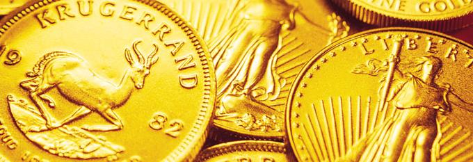 Monete oro acquisto vendita Bolaffi