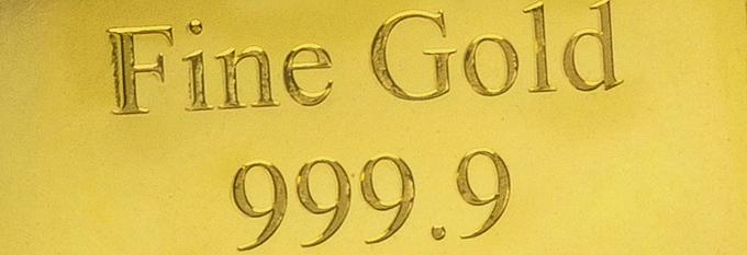 oro 999 bolaffi metalli preziosi