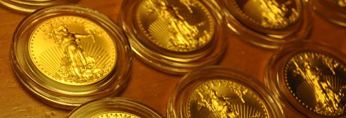 acquistare monete oro bolaffi