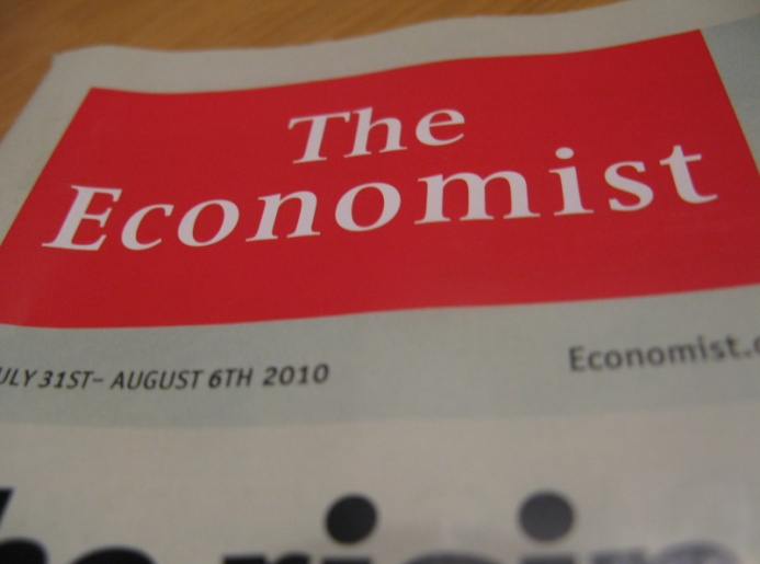 """The Economist"" vs Gold: un caso di disinformazione"