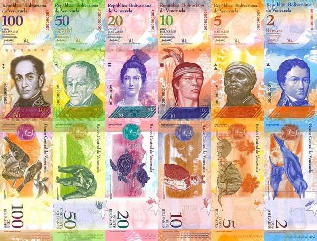 Il  Venezuela impegna oro per un miliardo di dollari