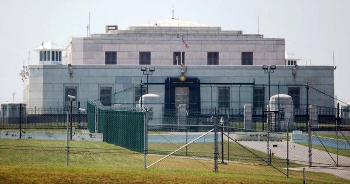 Fort Knox, il mistero dei report mancanti