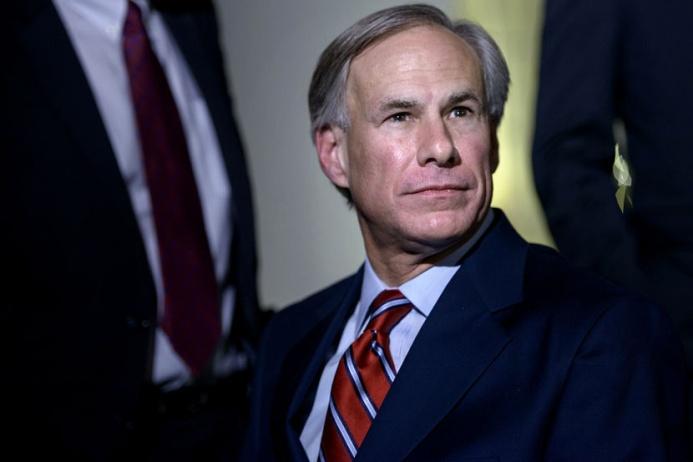 Lo stato del Texas torna all'eta' dell'oro?