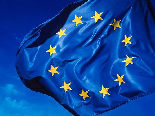 Manipolazione del prezzo dell'oro: fari puntati dall'Europa