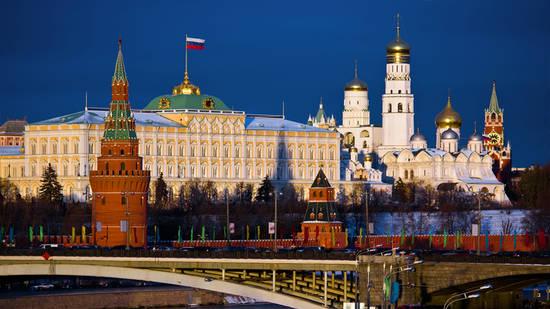 Russia e India: un Agosto sotto il segno del metallo prezioso