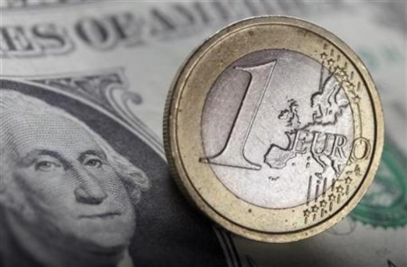 Oro in dollari, oro in euro: fixing a confronto
