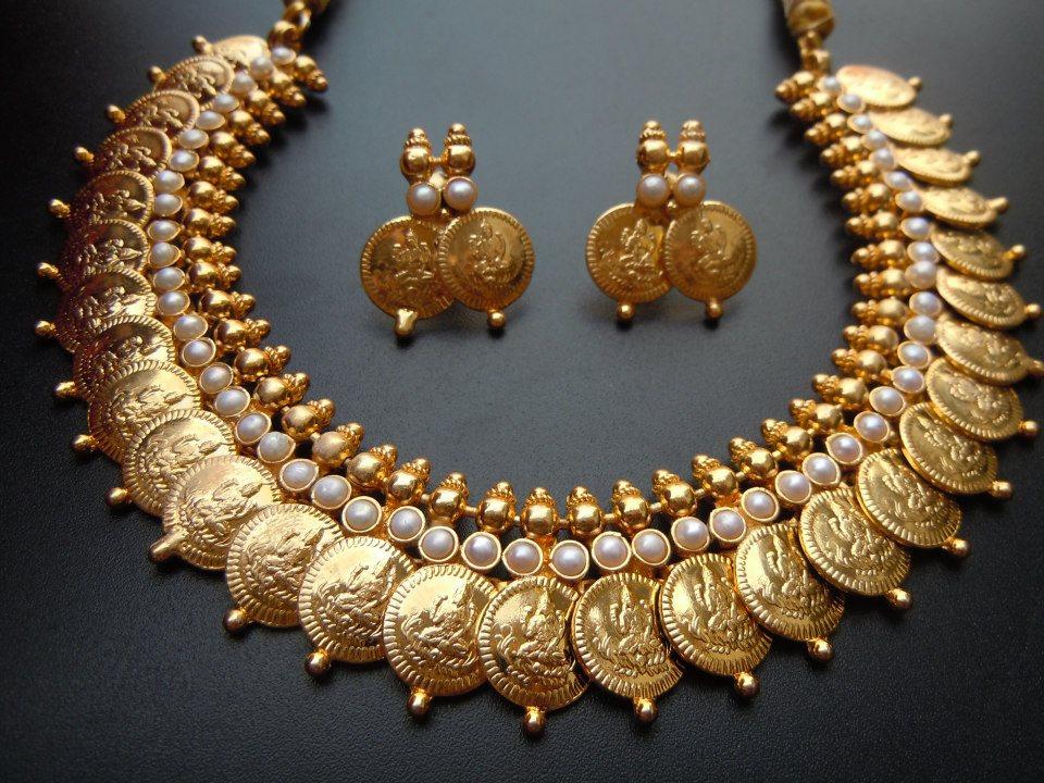 Il mercato dell'oro indiano verso l'autarchia?
