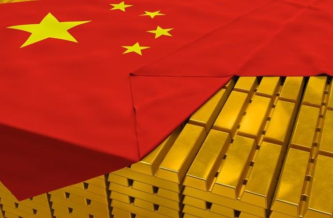 Ultimi aggiornamenti sulle importazioni cinesi