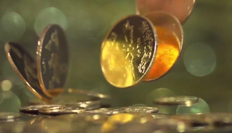 Anche il controllo dell'oro nel mirino del califfato islamico