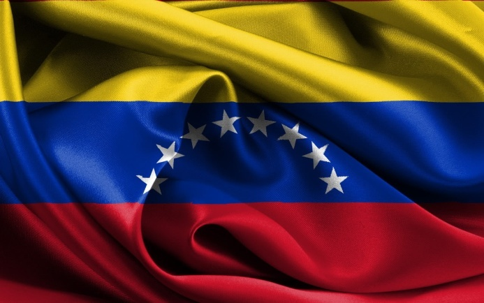 L'oro, ultima risorsa per l'economia del Venezuela?