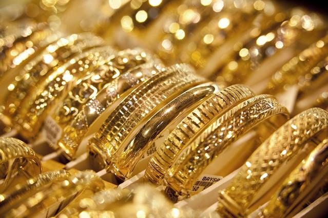 """Il governo indiano è """"ostruzionista"""", ma l'import d'oro vola"""
