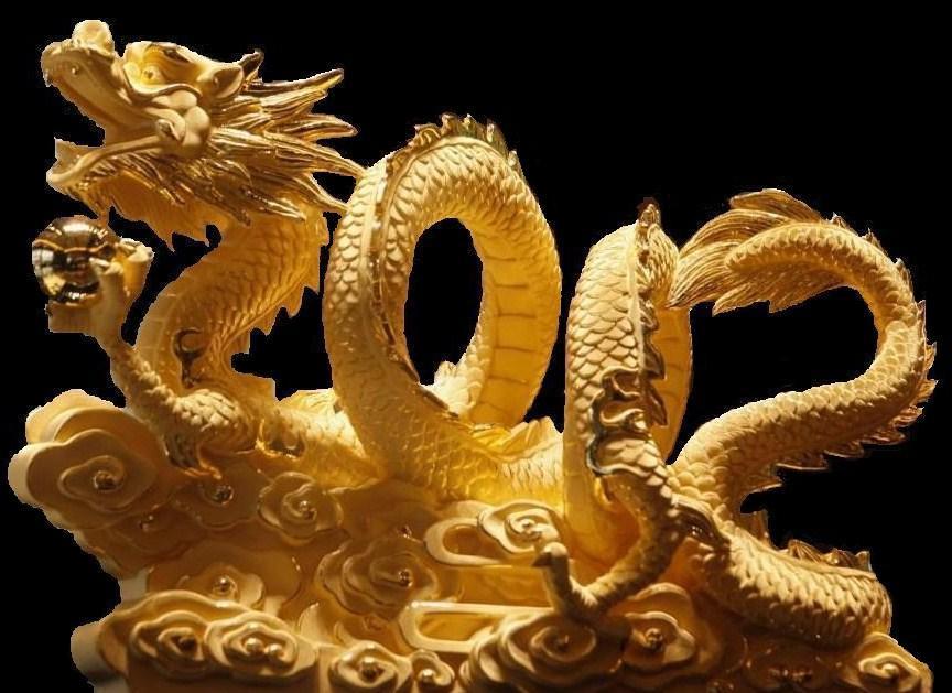 Quali sono le reali ambizioni cinesi sull'oro?