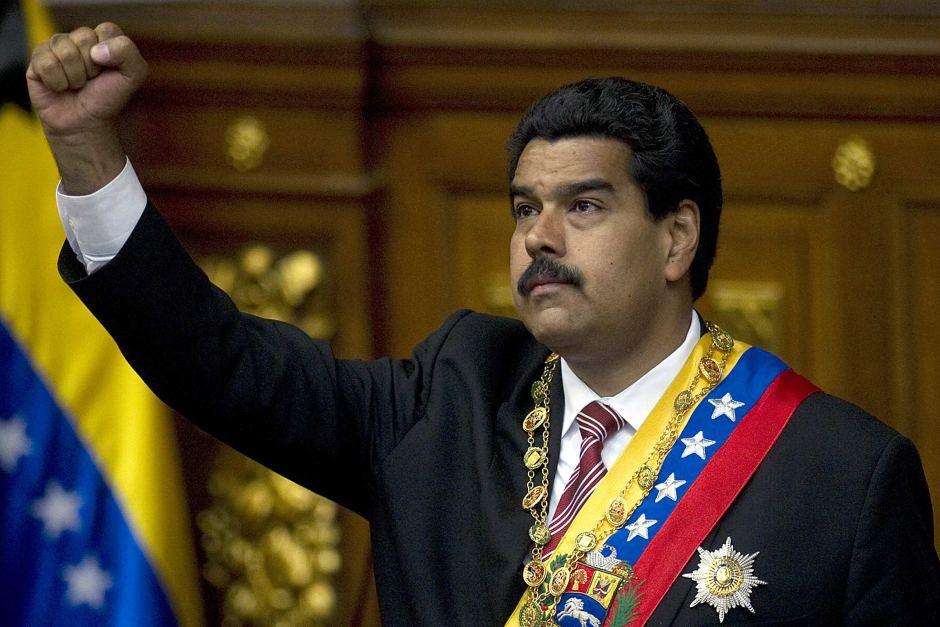 Niente soldi in cassa: il Venezuela prosciuga le riserve
