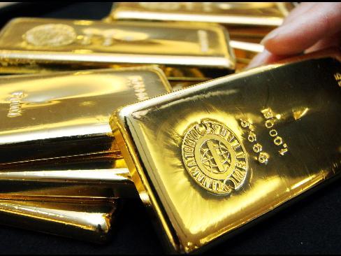 LBMA: è tutto oro quel che luccica?
