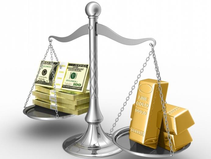 Dalla Cina ai grandi investitori: passi avanti verso un nuovo Gold Standard