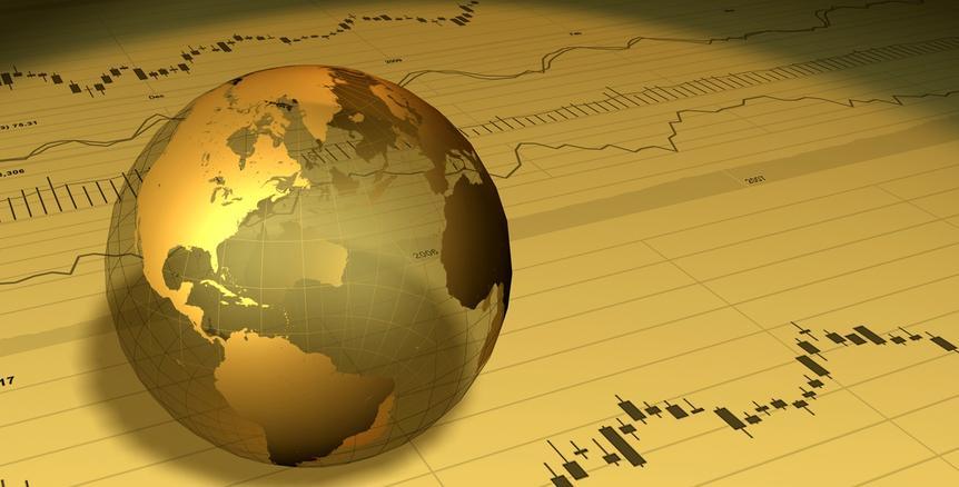 """Report 2016 """"in Gold We Trust"""": un'analisi disincantata"""