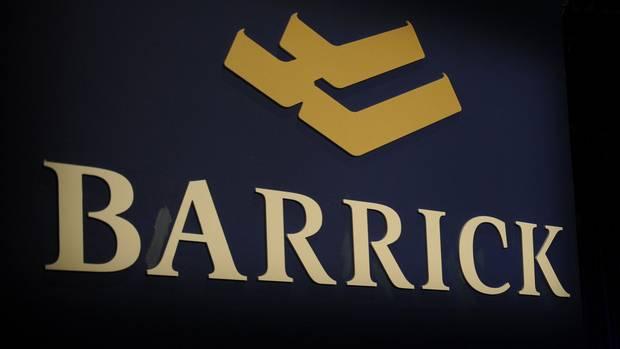 Who's who: Barrick Gold, il colosso dell'estrazione