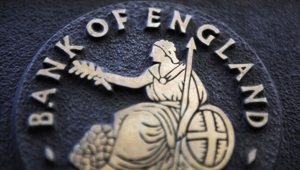 "LBMA e Bank of England, ""Blood Brothers"" tra luci e ombre"