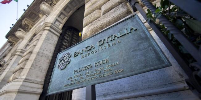 Un approfondimento di Ronan Manly sull'oro di Bankitalia