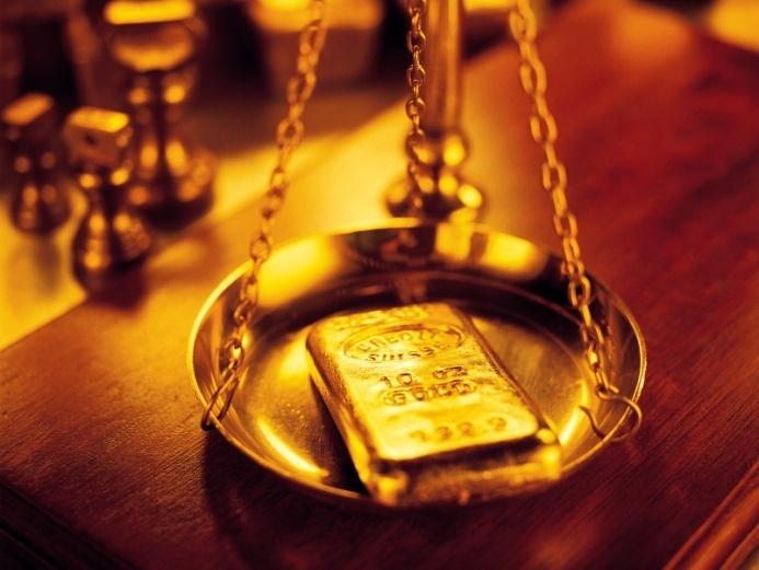 Prezzo dell'oro in calo? Per il WGC è il momento di investire