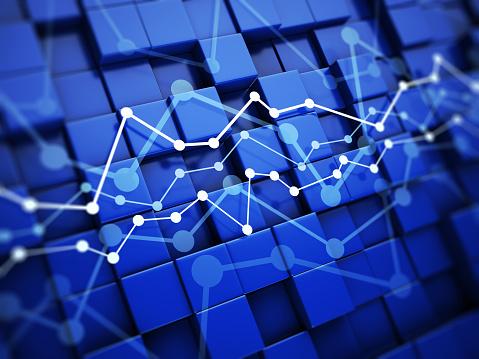 Mercato globale del metallo prezioso: il Q3 2016 in sintesi