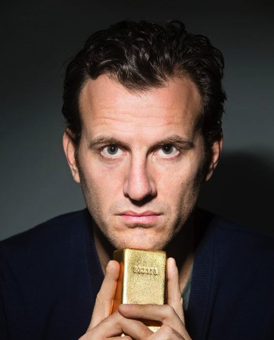 Oro e valute guardando al futuro: l'opinione di Koos Jansen