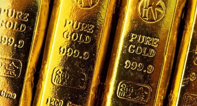 """""""Paper VS Physical"""": la guerra dell'oro continua"""