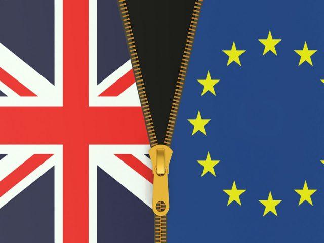 La Brexit e lo sprint del mercato aureo (d'oltremanica e non solo)