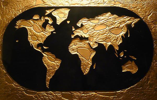 Notizie in breve dal mondo dell'oro