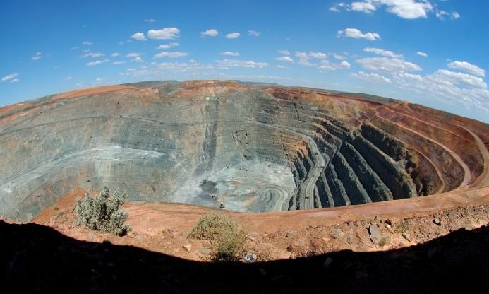L'Australia, ultimo paradiso dei minatori?