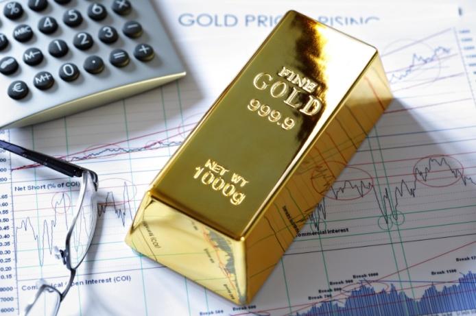"""""""Repetita iuvant"""", dieci ragioni per investire nel metallo prezioso"""