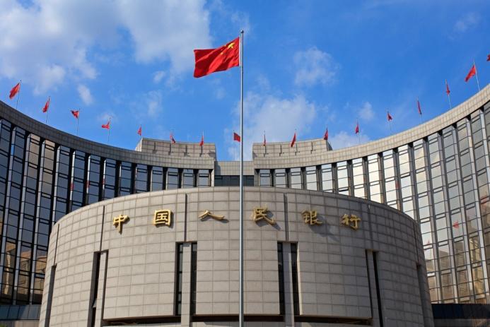 Un futuro Gold standard a guida cinese? Si torna a parlarne