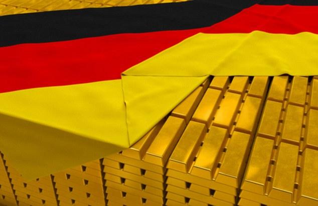 """""""Il decennio d'oro"""" della Germania sotto la lente del WGC"""