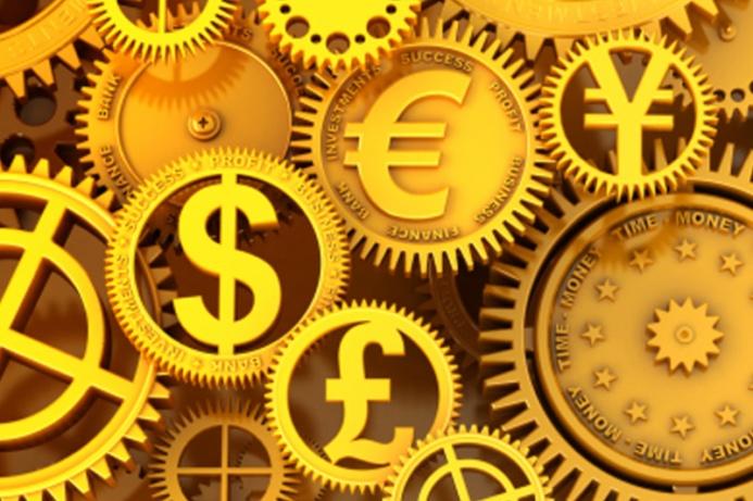 Crisi del 2007, oro e borse: analisi di un decennio