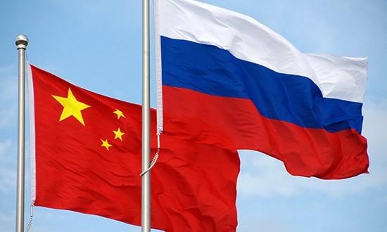 Il testa a testa tra Cina e Russia sulle riserve auree