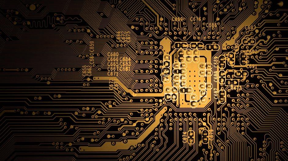 Oro e alta tecnologia: finalmente un outlook positivo?