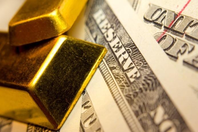 """Gold EPF, altro """"oro di carta"""" a conferma della manipolazione"""