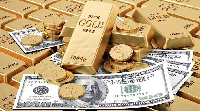 Mercato dell'oro 2018: alcuni scenari da tenere presenti