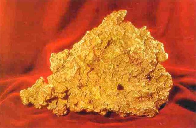 Ecco la vera top five delle pepite d'oro