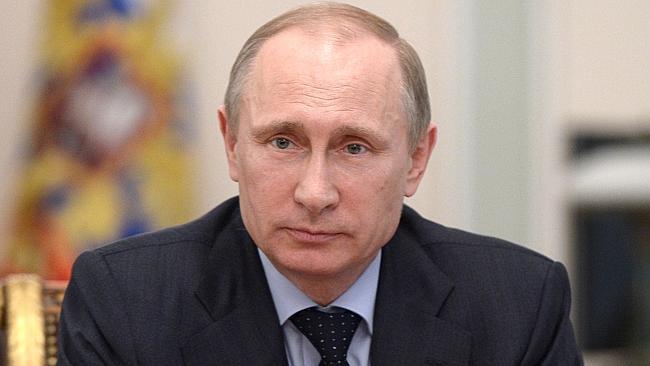 Sanzioni e  crisi del Rublo, Mosca punta sull'oro