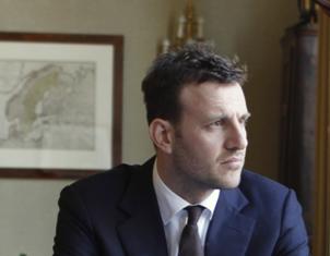 """""""Gold audit non credibili"""": Koos Jansen di nuovo all'attacco"""