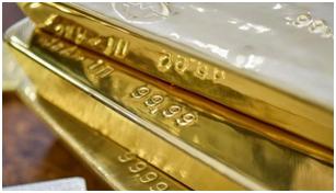 News e attualità dal mondo del metallo prezioso