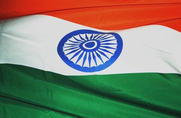 """India: import """"fenomenale"""" nel mese di novembre"""