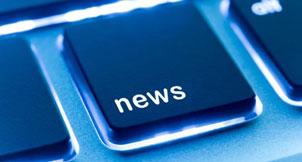 NEWS E AGGIORNAMENTI DAL MONDO DEL BULLION