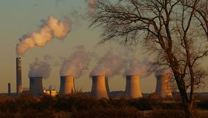 Oro e cambiamenti climatici: dal WGC una ricerca inedita