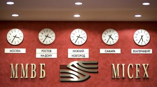 Russia: quando l'oro surclassa la svalutazione