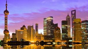 Mercato del metallo prezioso, Cina ancora in pole position