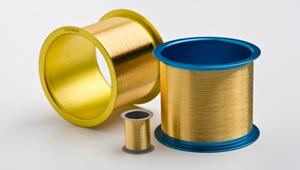 Oro e alta tecnologia: uno sguardo globale